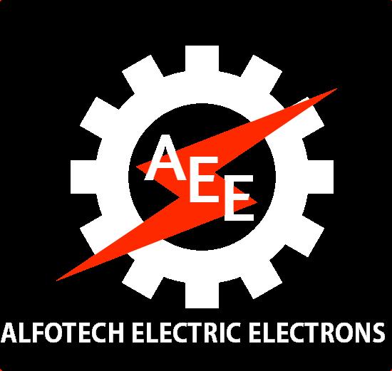 alfotech